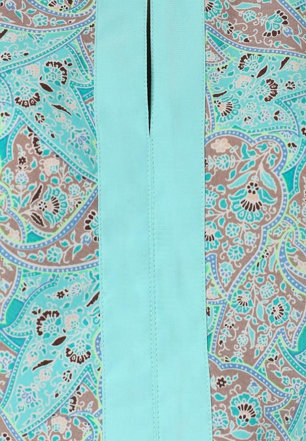 Платье-макси Baon (Баон) B454501: изображение 3