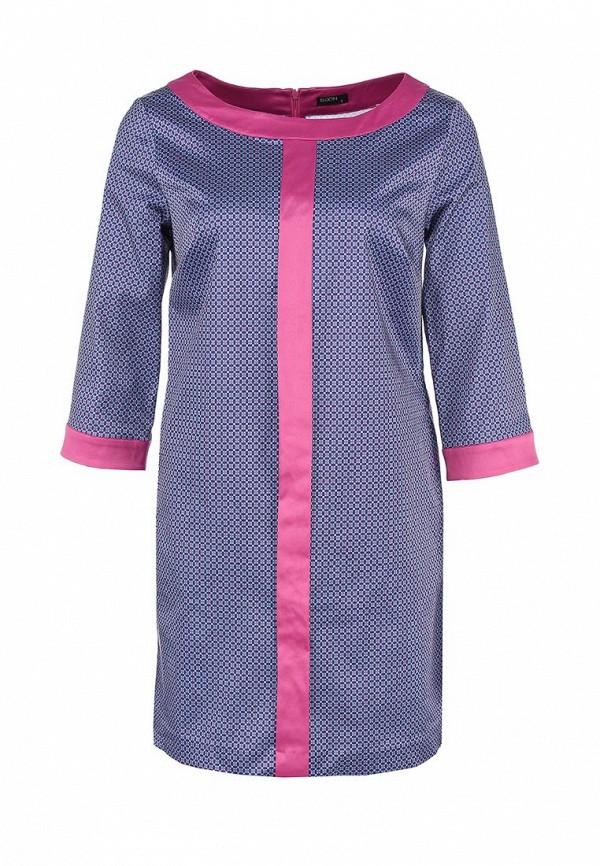 Платье Baon (Баон) B454524: изображение 1