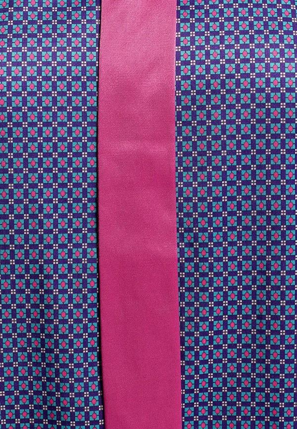 Платье Baon (Баон) B454524: изображение 2