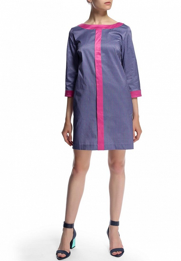 Платье Baon (Баон) B454524: изображение 3