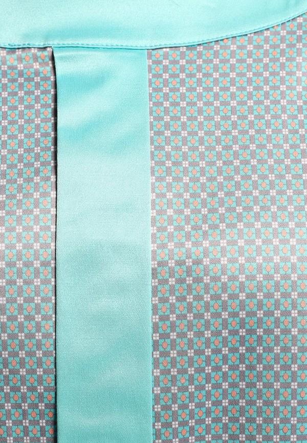 Платье-мини Baon (Баон) B454524: изображение 4