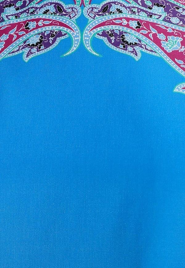 Платье-миди Baon (Баон) B454550: изображение 4