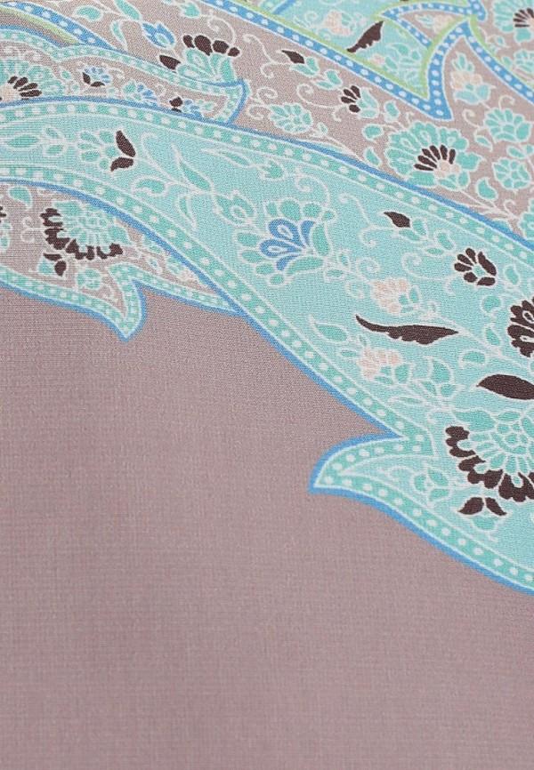 Платье-миди Baon (Баон) B454550: изображение 3
