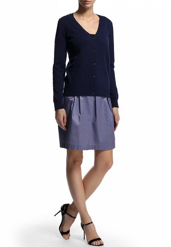 Прямая юбка Baon (Баон) B474508: изображение 4