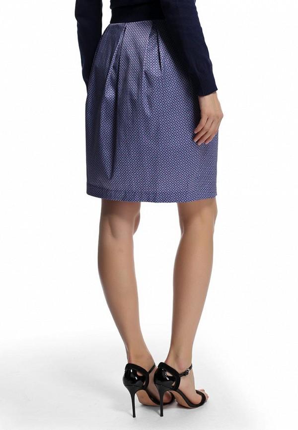 Прямая юбка Baon (Баон) B474508: изображение 5
