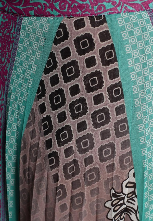 Широкая юбка Baon (Баон) B474523: изображение 2