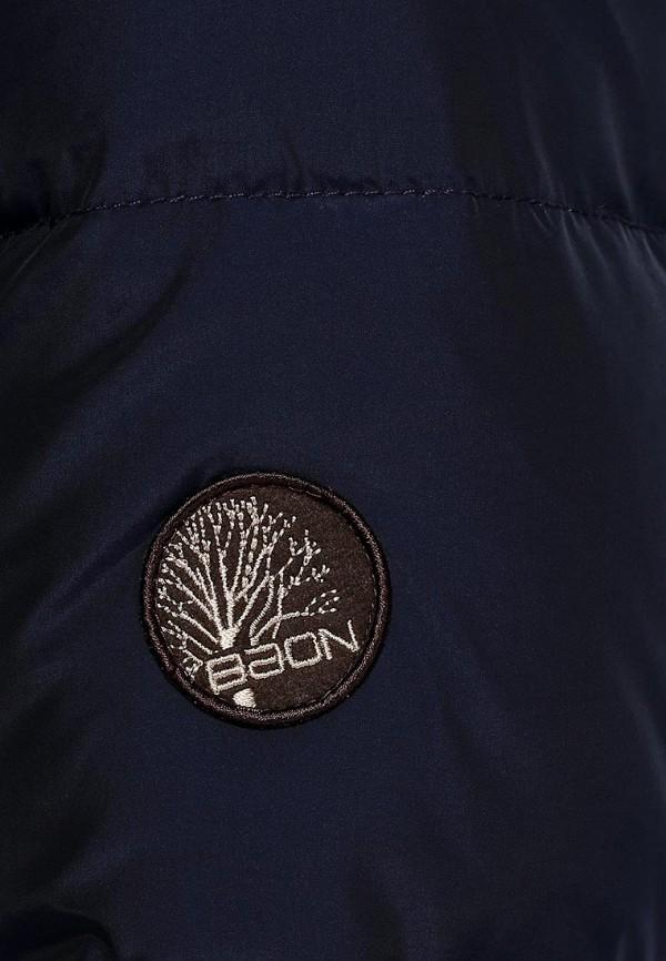 Пуховик Baon (Баон) B004510: изображение 3
