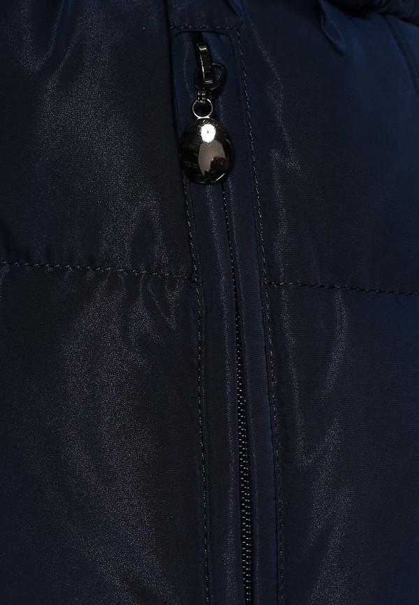 Женская одежда баон с доставкой