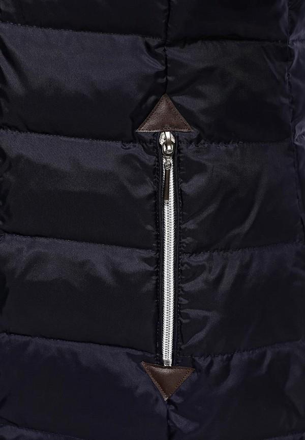 Пуховик Baon (Баон) B004550: изображение 3