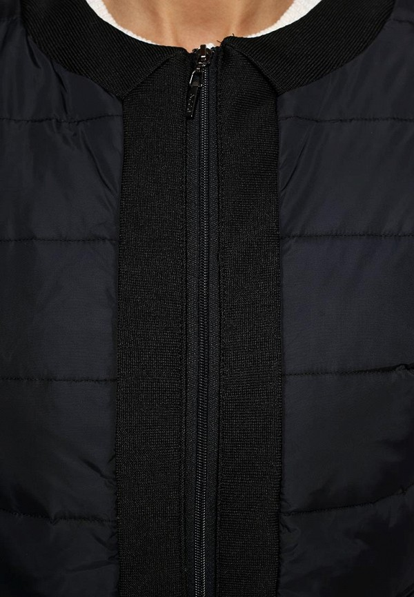 Пуховик Baon (Баон) B004562: изображение 3