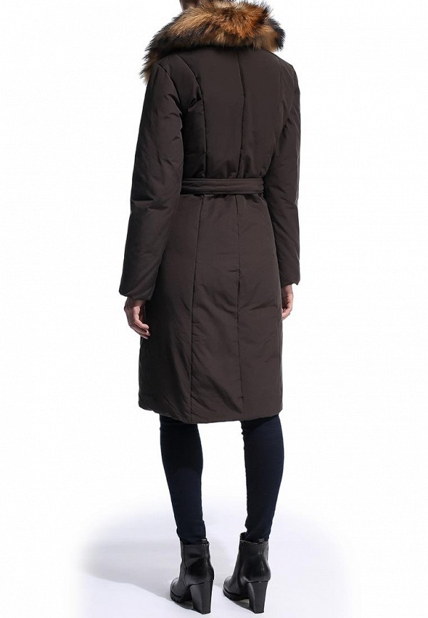 Женская верхняя одежда Baon (Баон) B004570: изображение 10