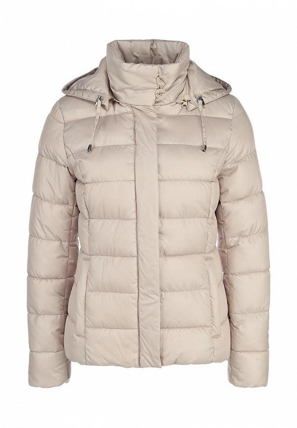 Куртка Baon (Баон) B034535: изображение 1