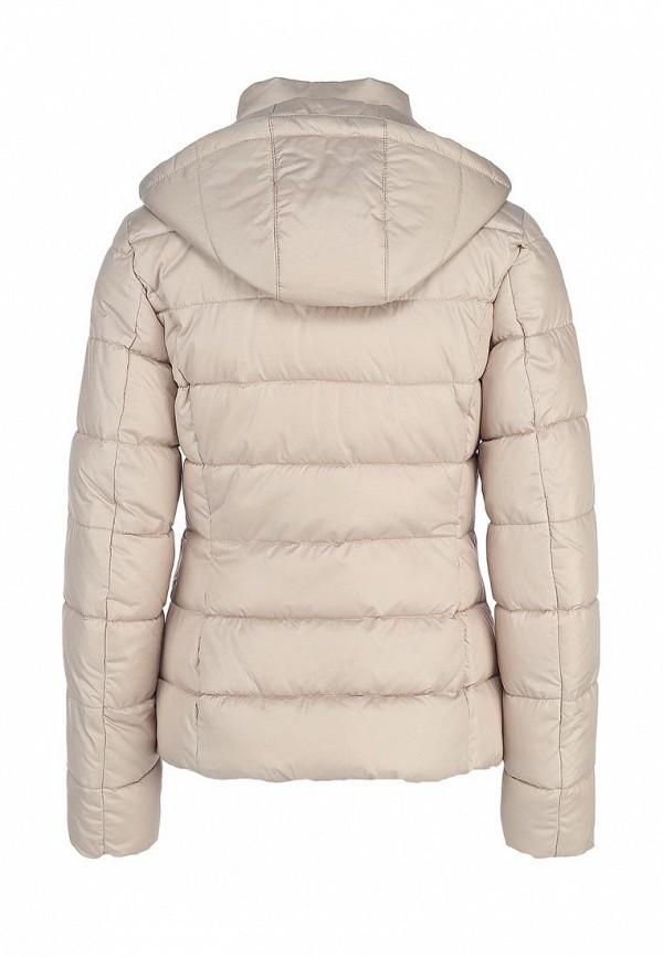 Куртка Baon (Баон) B034535: изображение 2