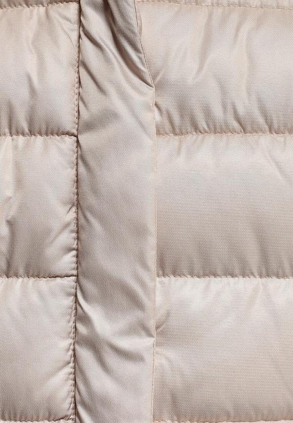 Куртка Baon (Баон) B034535: изображение 3