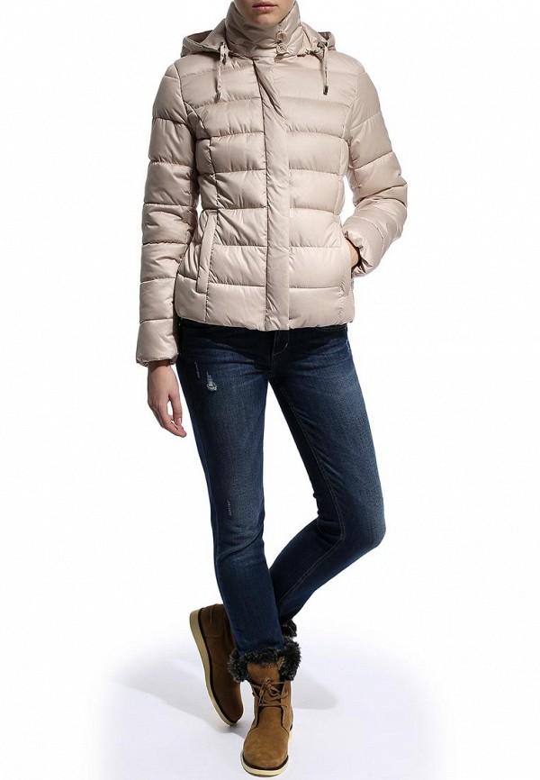 Куртка Baon (Баон) B034535: изображение 4