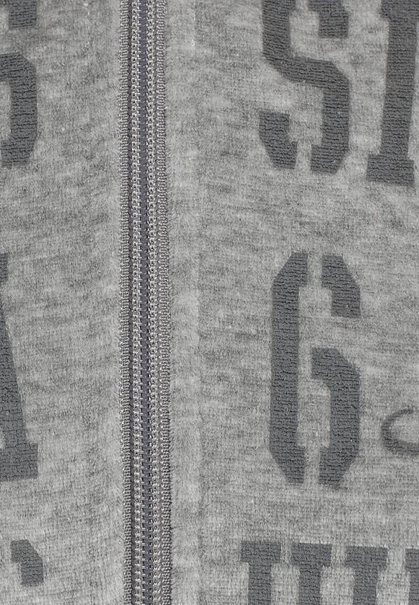 Толстовка Baon (Баон) B114802: изображение 3