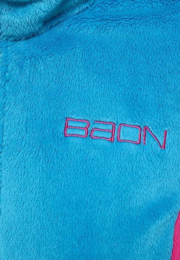 Олимпийка Baon (Баон) B114807: изображение 2