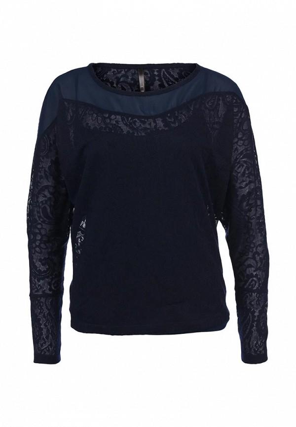 Блуза Baon (Баон) B214501: изображение 1