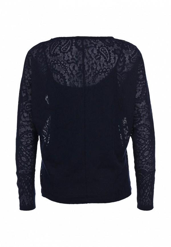 Блуза Baon (Баон) B214501: изображение 3