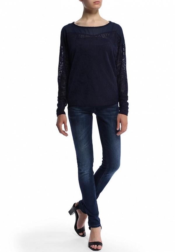 Блуза Baon (Баон) B214501: изображение 6