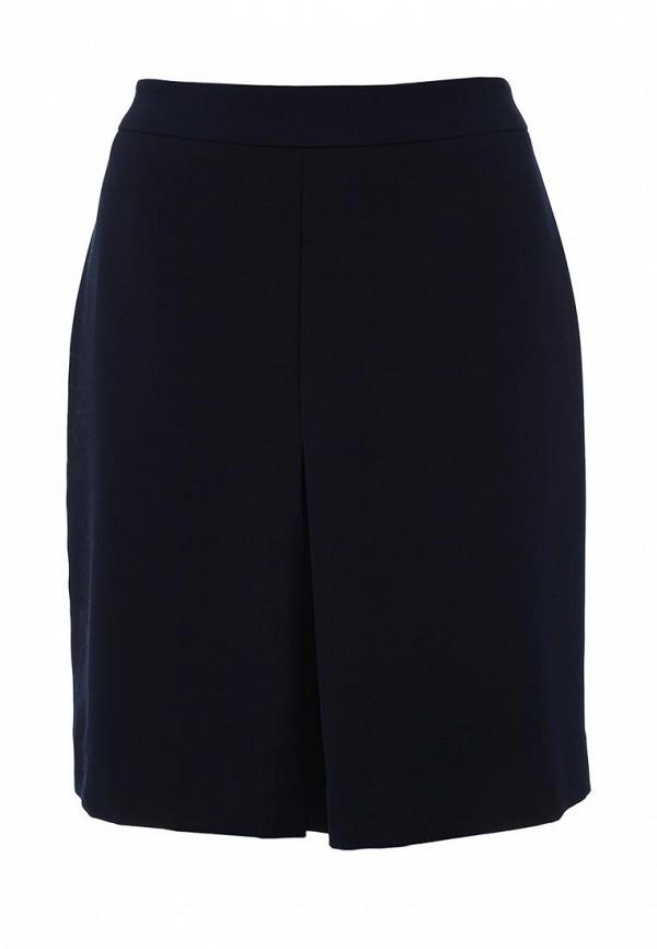 Прямая юбка Baon (Баон) B474502: изображение 1