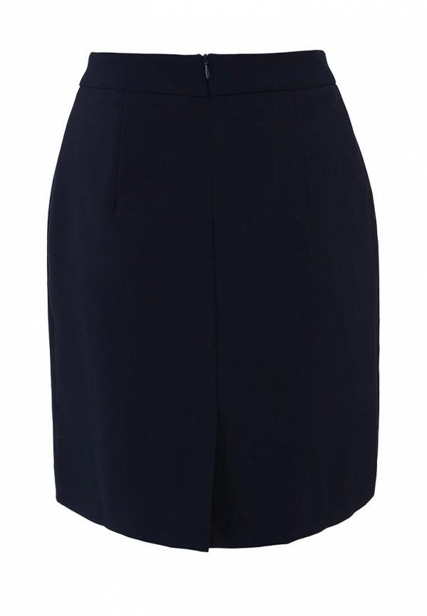 Прямая юбка Baon (Баон) B474502: изображение 2