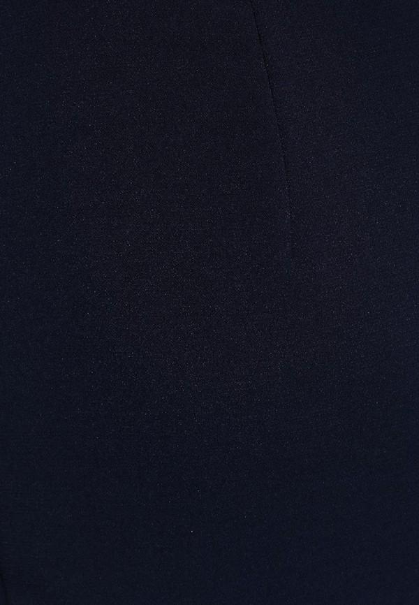 Прямая юбка Baon (Баон) B474502: изображение 3