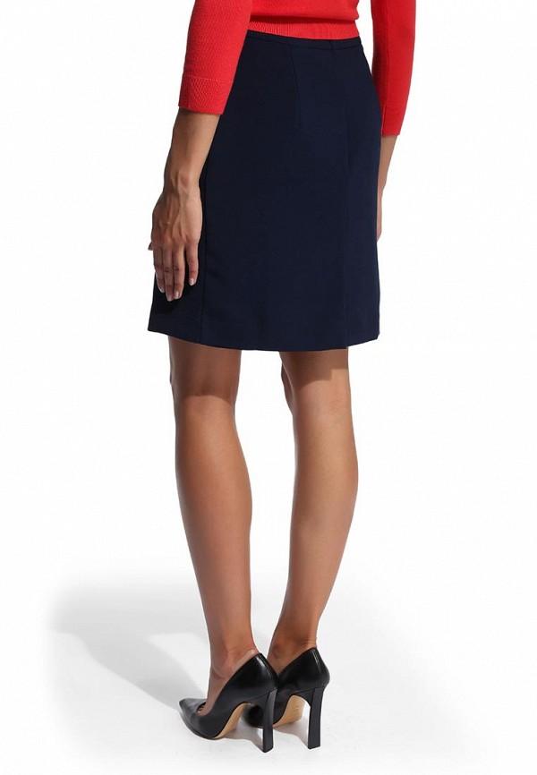 Прямая юбка Baon (Баон) B474502: изображение 5