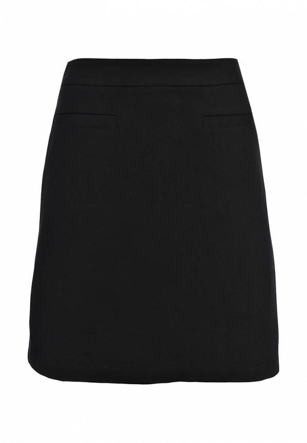 Широкая юбка Baon (Баон) B474503: изображение 1