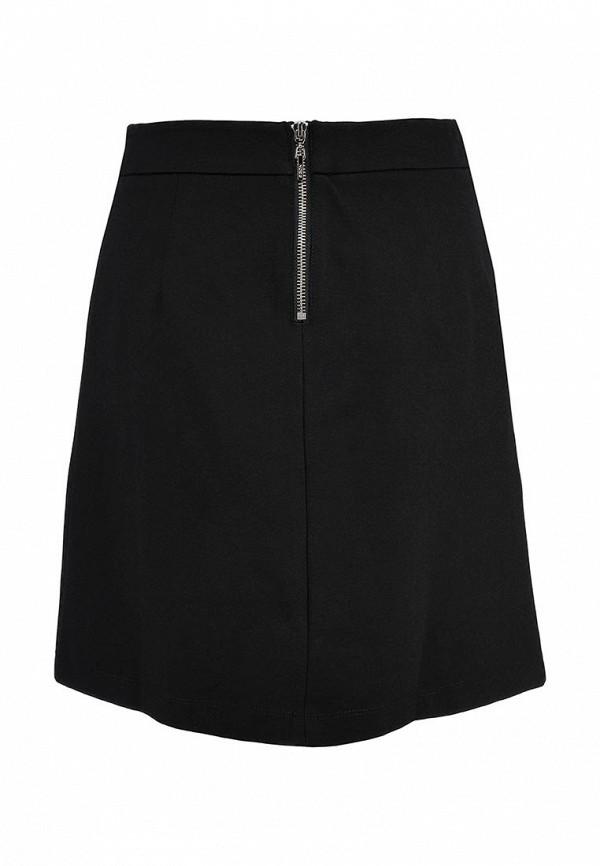 Широкая юбка Baon (Баон) B474503: изображение 2