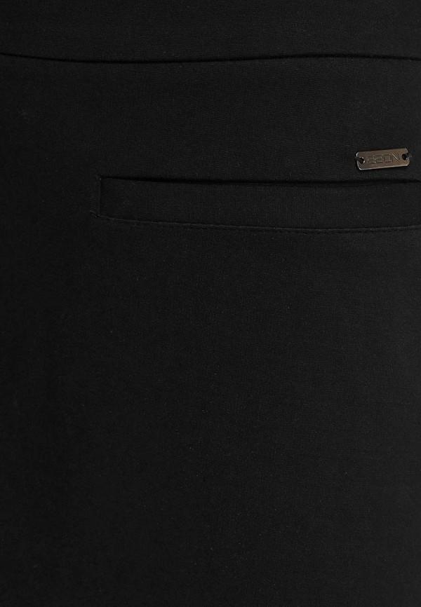 Широкая юбка Baon (Баон) B474503: изображение 3