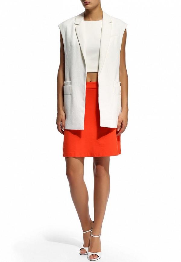 Широкая юбка Baon (Баон) B474503: изображение 4