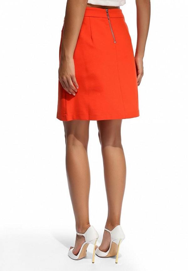Широкая юбка Baon (Баон) B474503: изображение 5