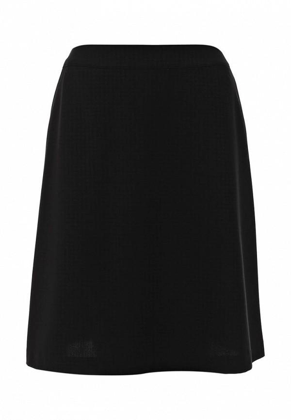Широкая юбка Baon (Баон) B474504: изображение 1