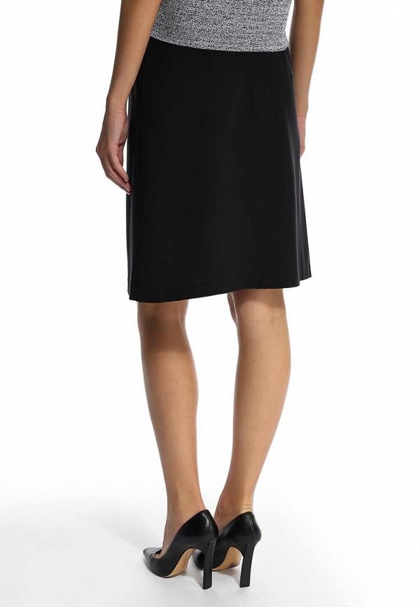 Широкая юбка Baon (Баон) B474504: изображение 4