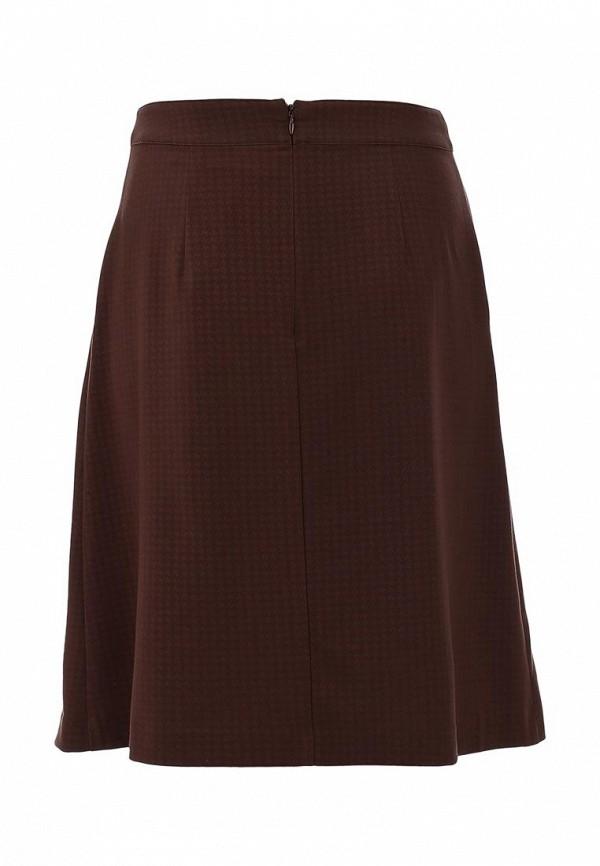 Широкая юбка Baon (Баон) B474504: изображение 2