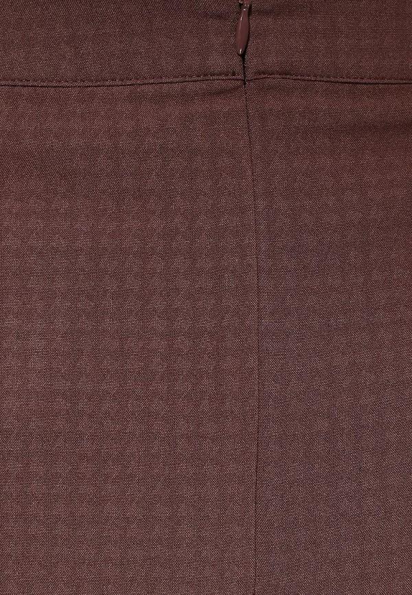Широкая юбка Baon (Баон) B474504: изображение 3