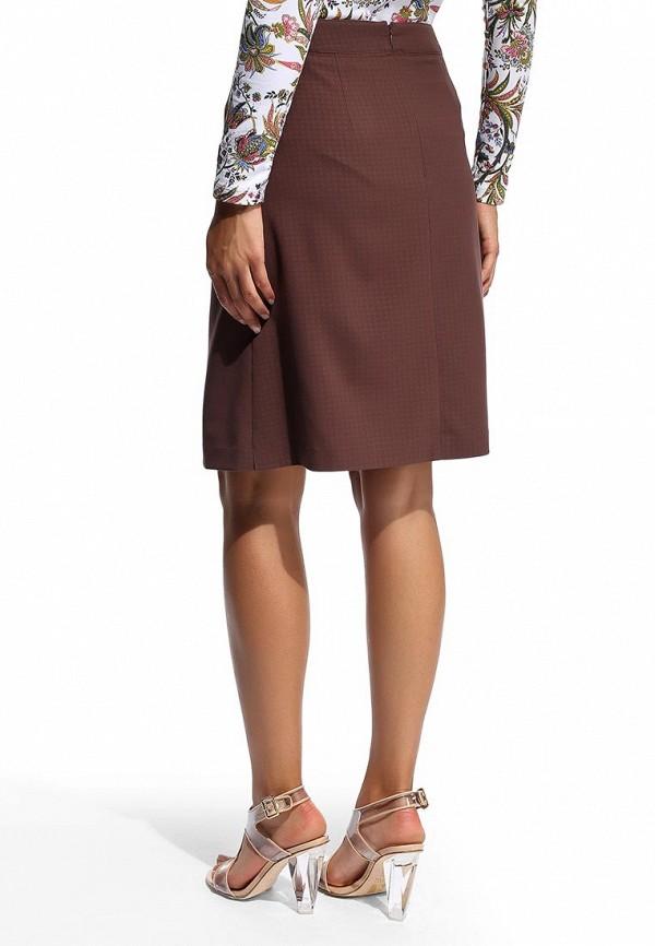 Широкая юбка Baon (Баон) B474504: изображение 5