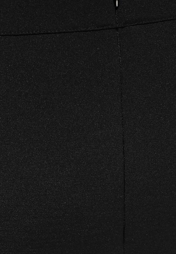 Прямая юбка Baon (Баон) B474505: изображение 3