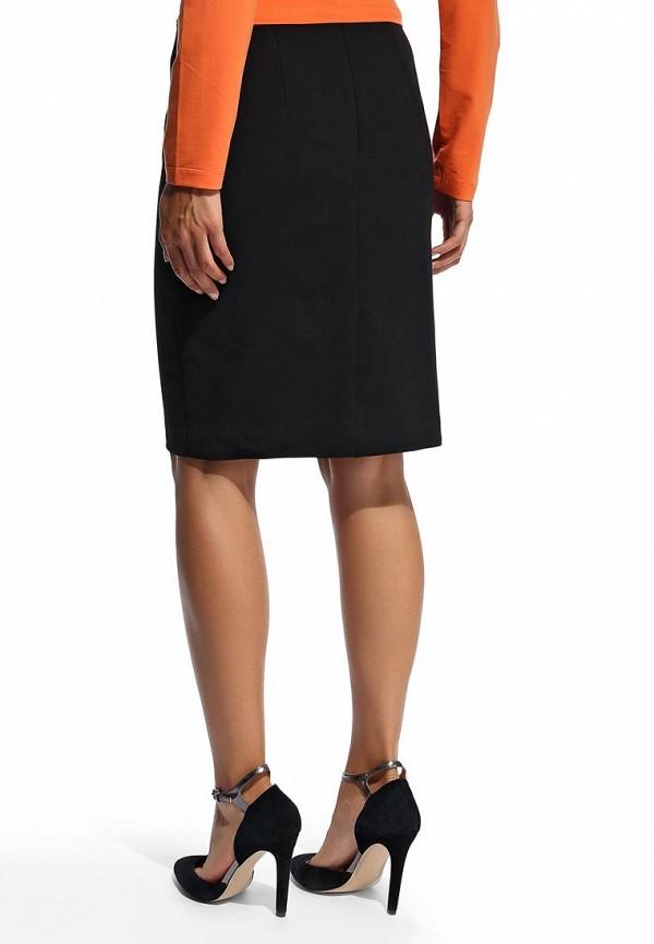 Прямая юбка Baon (Баон) B474505: изображение 5