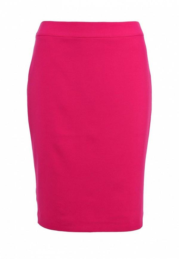 Прямая юбка Baon (Баон) B474505: изображение 1