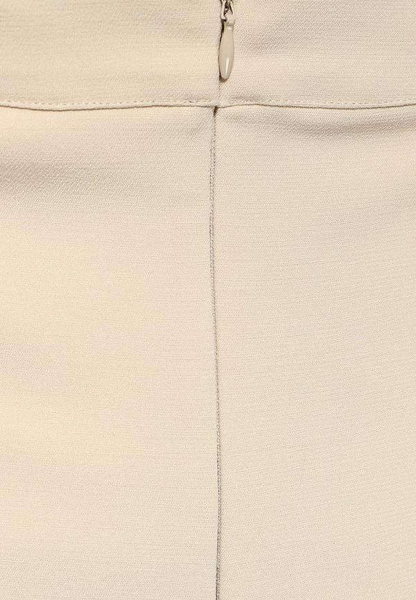Прямая юбка Baon (Баон) B474505: изображение 2