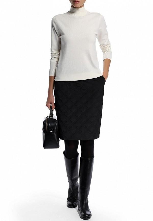 Прямая юбка Baon (Баон) B474506: изображение 3