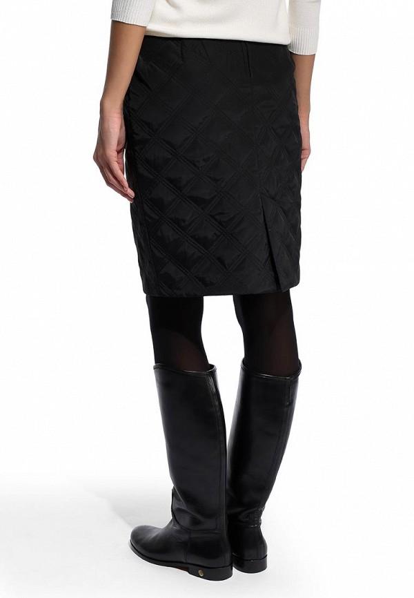 Прямая юбка Baon (Баон) B474506: изображение 4