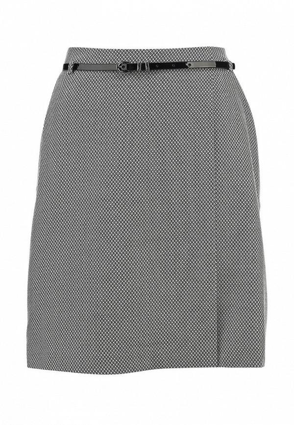 Широкая юбка Baon (Баон) B474510: изображение 1