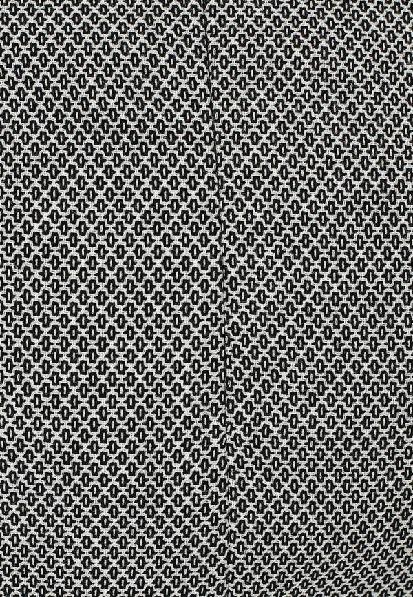 Широкая юбка Baon (Баон) B474510: изображение 2