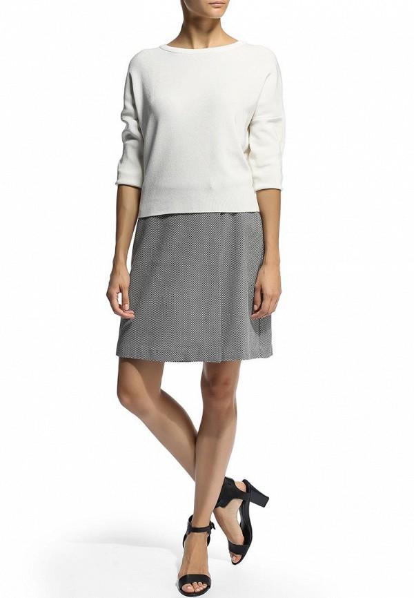 Широкая юбка Baon (Баон) B474510: изображение 3