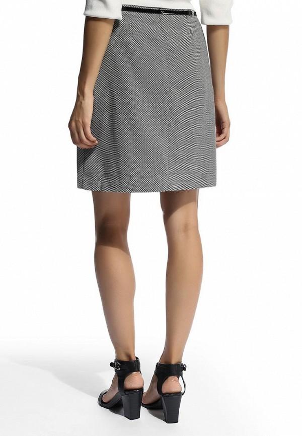Широкая юбка Baon (Баон) B474510: изображение 4