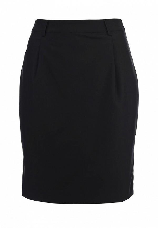 Узкая юбка Baon (Баон) B474511: изображение 1