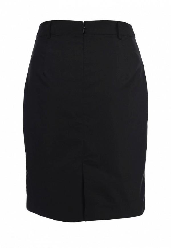 Узкая юбка Baon (Баон) B474511: изображение 2